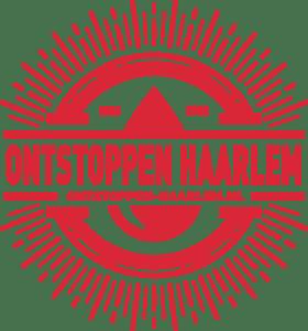 Ontstoppen Haarlem Logo